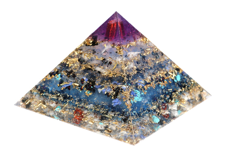 piramide SKY Nature da 20cm